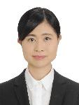 Kana Yoshida
