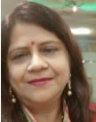 Madhuri Singhal