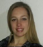 Mariana G Selener
