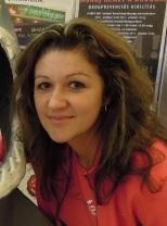 Monika Šuleková