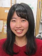 Sayaka Hashimoto
