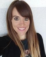 Tamara Alvarez-Segura