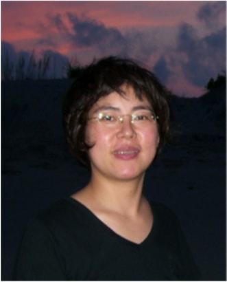 Xiaowei Dong