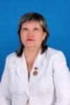 Zhangisina Gulnur Davletzhanovna