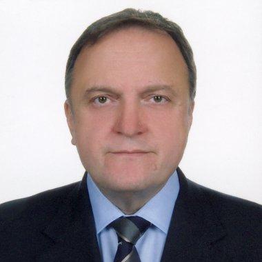 Hasan Alkumru