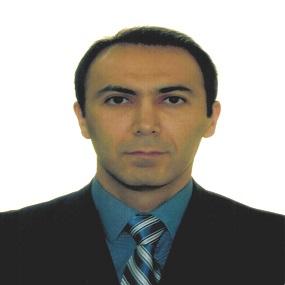 Mohammad Parsanejad