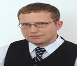 Dariusz KURPISZ