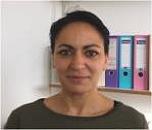 Fouzia Achchaq