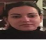Heydi Fernandez