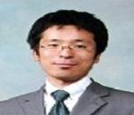 Hiroyuki Aoki