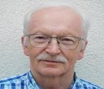 Klaus D. Becker