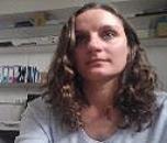 Marie Duquesne