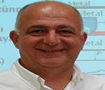 Mustafa URGEN