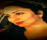 Samaneh Pourmohammadimojaveri