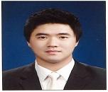 Young Kwon Yang