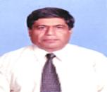 Zahoor Ahmad