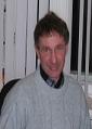 Vladimir A Gavrichkov