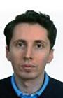 Andreas Mitsios