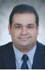 Hossam E. Elbarbary