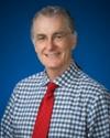 Kenneth Seger