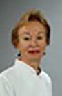 Prof. Svetlana Anisimova