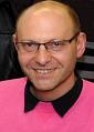 Alexander Korsunsky