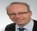 Denis Spitzer