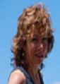 Maria Richetta