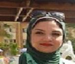 Mayssa El Fare