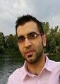 Mohamad Hmadeh