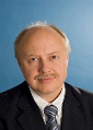 Nikolay Ledentsov