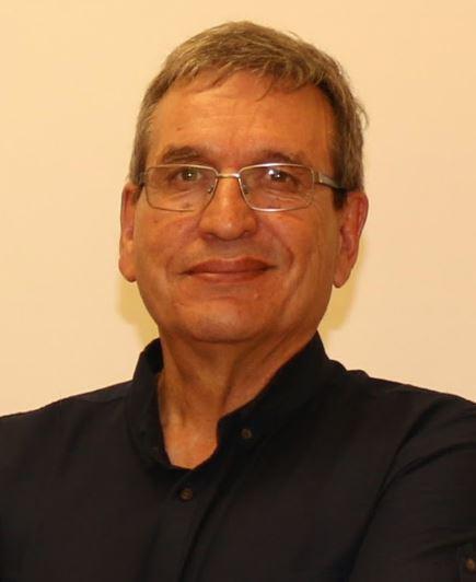 Rodrigo Ferrão de Paiva Martins