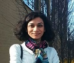 Tiva Sharifi