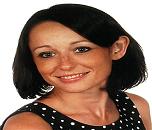Anna Lewandowska,