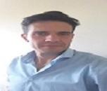 Garcia Garcia Francisco,