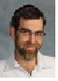 Gilbert Daniel Nessim,