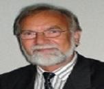 Hans-Joachim Radusch,
