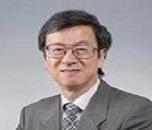 Hideo Miura,