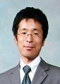 Hiroyuki Aoki,