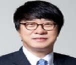 Jeong-Woo Choi,
