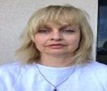 Jolanta Romanowska,
