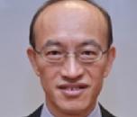 Jun Ding,