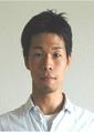 Kazuki Nagashima,