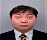 Keigo Takeda,