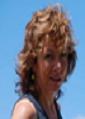 Maria Richetta,