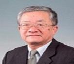 Masumi Saka,