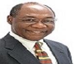 Mosongo moukwa,