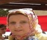 Nashwa El Shafey,