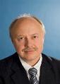 Nikolay Ledentsov,