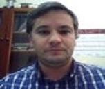 Nuno M. Ferreira,
